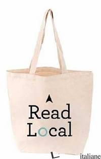 Read Local - aa.vv