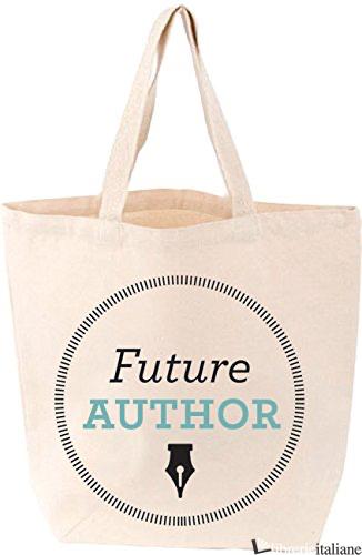 Future Author - Aa.Vv