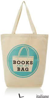 BOOKS ARE MY BAG - Aa.Vv