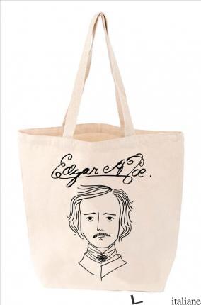 Edgar Allan Poe - Aa.Vv