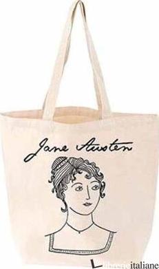 Jane Austen - Aa.Vv