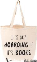 Hoarding - Aa.Vv