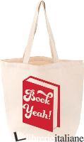 Book Yeah! - Aa.Vv