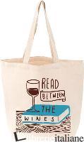 Read Between The Wines - Aa.Vv