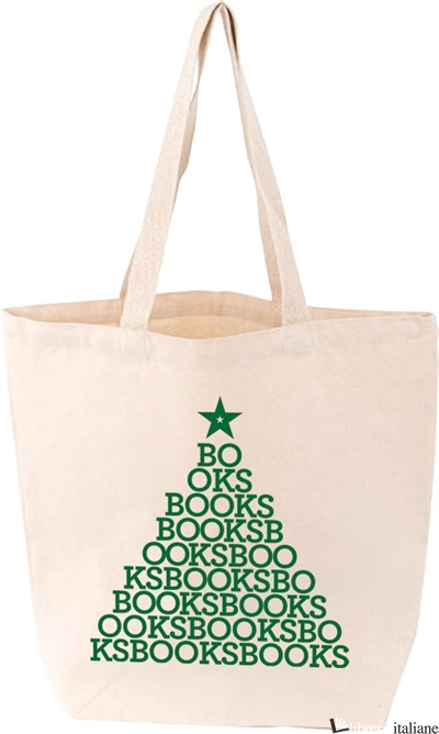 Book Tree - Aa.Vv