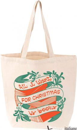 All I Want For Christmas - Aa.Vv