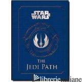 Jedi Path, The - WALLACE