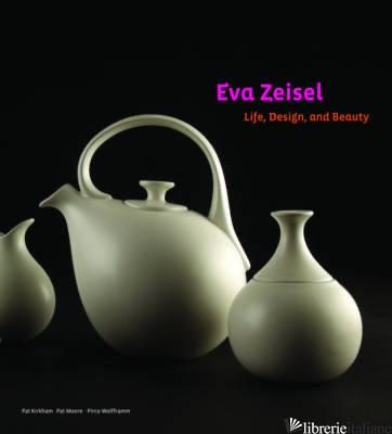Eva Zeisel - MOORE