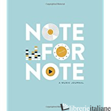 NOTE FOR NOTE - Chronicle