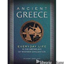 Ancient Greece - Robert Garland