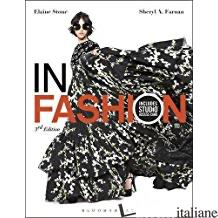 IN Fashion - Elaine  Stone and Sheryl A. Farnan