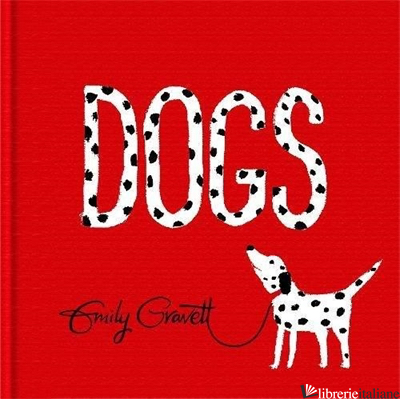 Dogs -