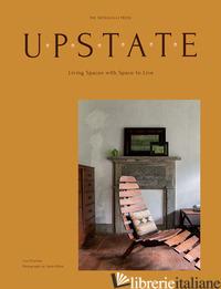 Upstate - PRZYSTUP, LISA