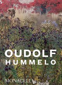 Hummelo - Oudolf, Piet
