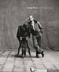 Irving Penn - Centennial - HAMBOURG, PENN