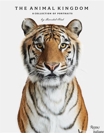 Animal Kingdom - Aa.Vv