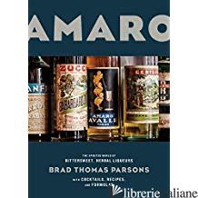 AMARO -