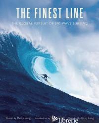 FINEST LINE -