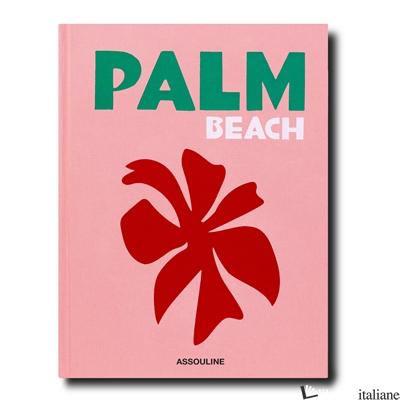 Palm Beach  - Luder
