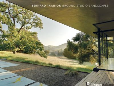 Bernard Trainor - Bernard Trainor