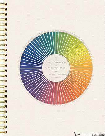 Color - Princeton Architectural Press