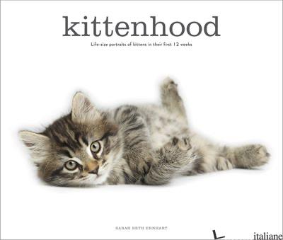 KITTENHOOD - ERNHART