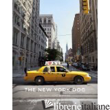 NEW YORK DOG - RACHAEL