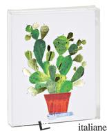 Cactus Notecard Set -