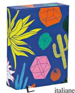 Cactus Party Playing Cards -