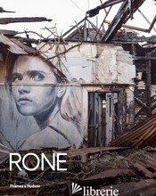 Rone - Wright (Rone), Tyrone