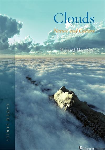 Clouds - Richard Hamblyn