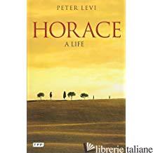 Horace - Peter Levi