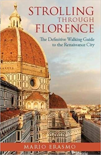 Strolling through Florence - MarioErasmo