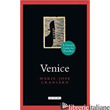 ESAURITO ------Venice - Marie-Jose Gransard