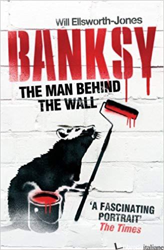 BANKSY -