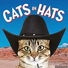 Cats In Hats  - AA.VV
