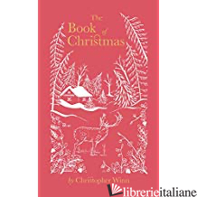 The Book of Christmas - Christopher Winn