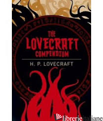 H. P. Lovecrafts Classic Stories - Lovecraft, H. P.