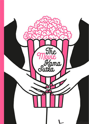 The Movie Kama Sutra - Little White Lies