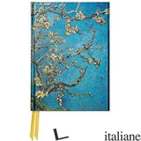 Van Gogh: Almond Blossom - FLAME TREE