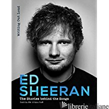 Ed Sheeran - Aa.Vv