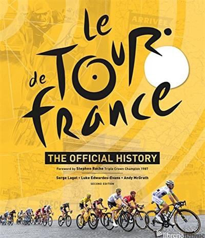 Le Tour De France -