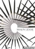 Shaun Leane -
