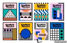 Camille Walala: Taking Joy Seriously - Aa.Vv