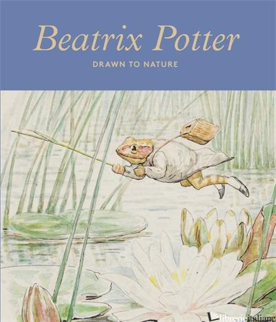 Beatrix Potter - edited by Annemarie Bilclough
