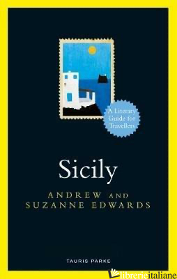 SICILY - ANDREW AND SUZANNE EDWARDS