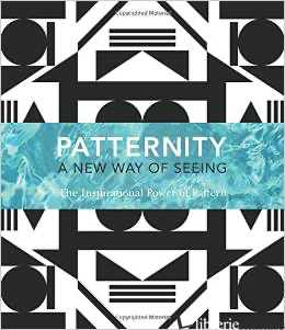 PATTERNITY: A NEW WAY OF SEEING - CONRAN