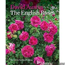 ENGLISH ROSES - DAVID AUSTEN