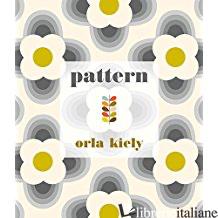 PATTERN - ORLA KIELY