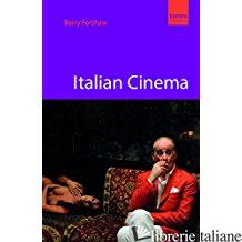 ITALIAN CINEMA -